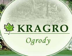 KRAGRO -  Kraków